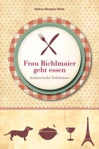 Frau Bichlmaier