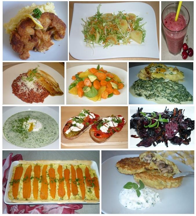 Vegetraisch 2