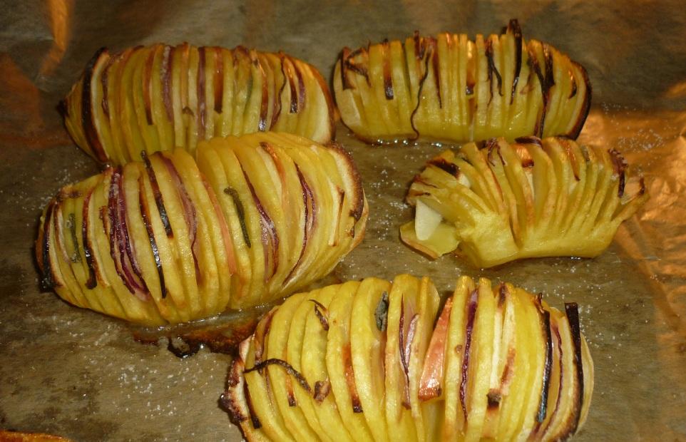 Ofenkartoffel3