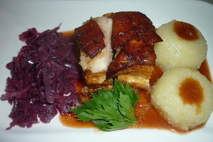 Schweinebauch3