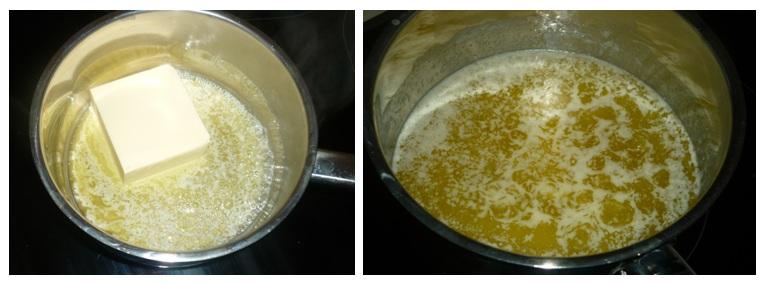 braune Butter2