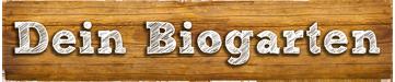 deinbiogarten-logo