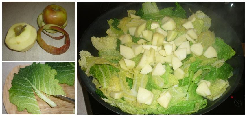 Apfel-Wirsing-Gemüse2