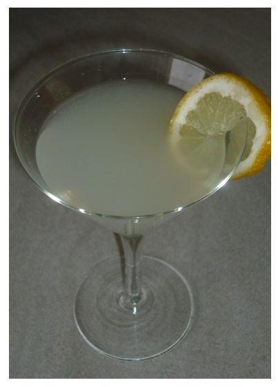 Limoncello3