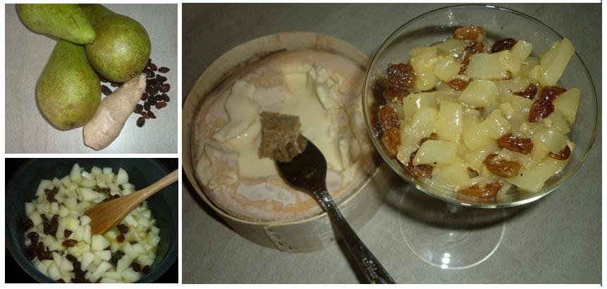 schweizer käse2