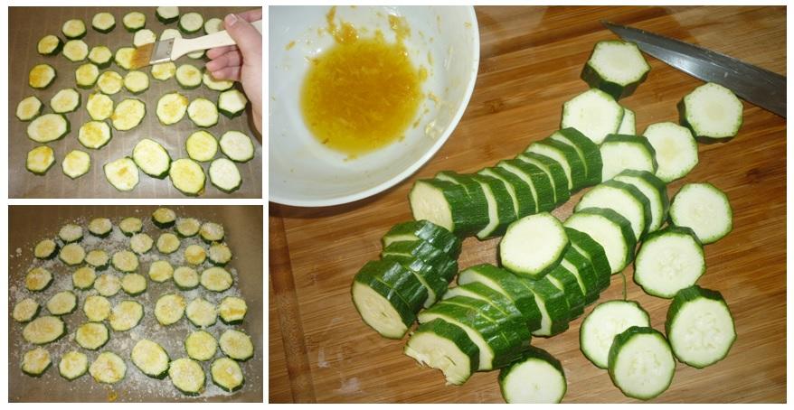 Zucchinigemüse2