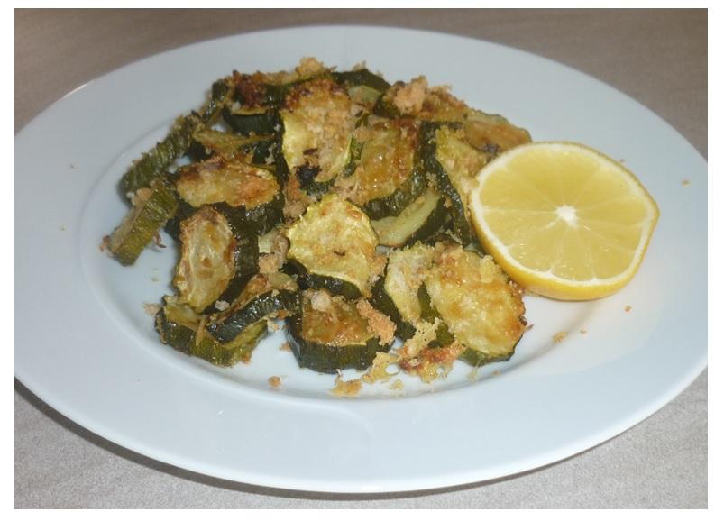 Zucchinigemüse3