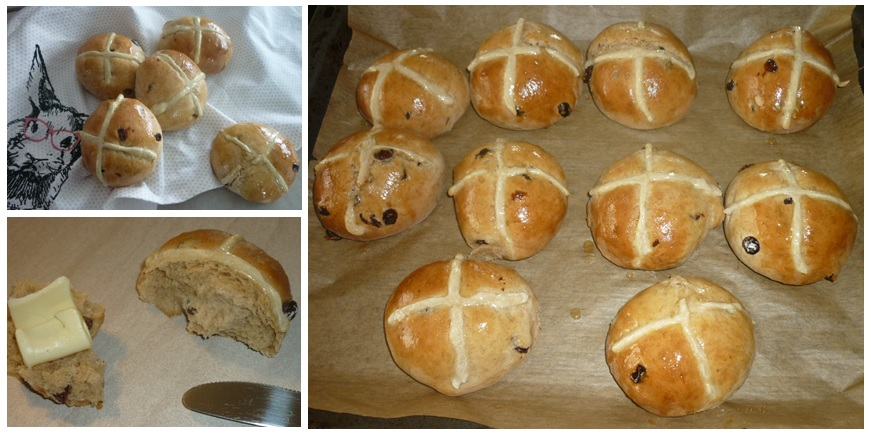 hot_cross_buns3