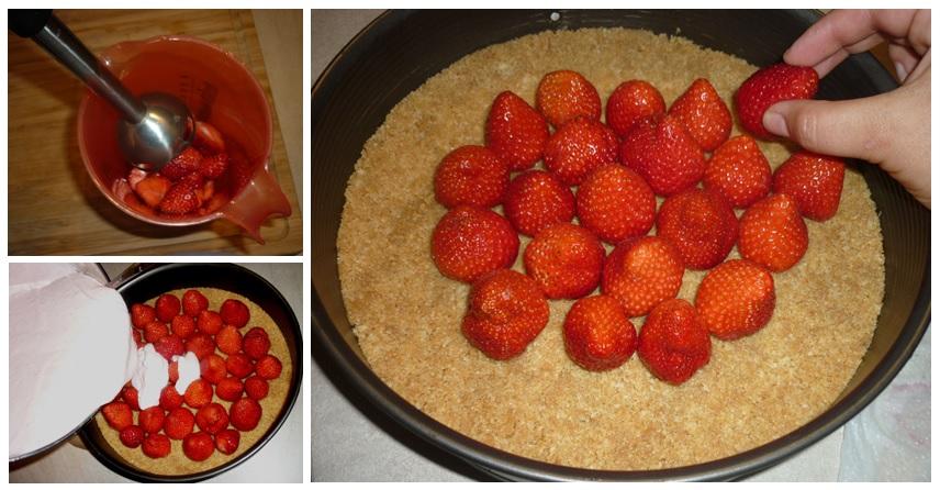 erdbeer-holunder-kuchen3