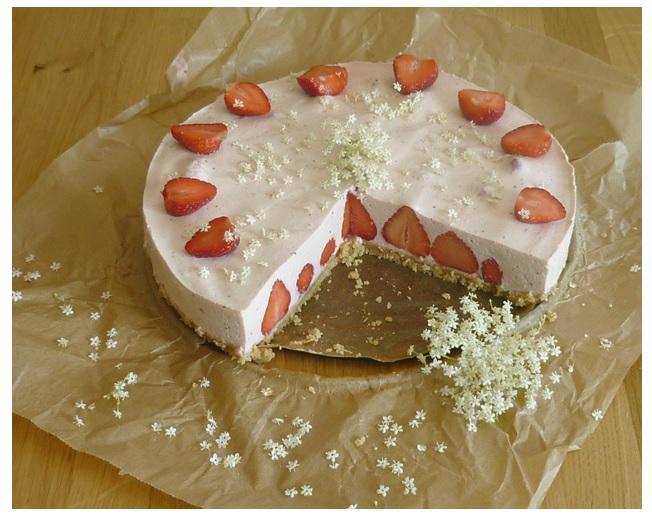erdbeer-holunder-kuchen4