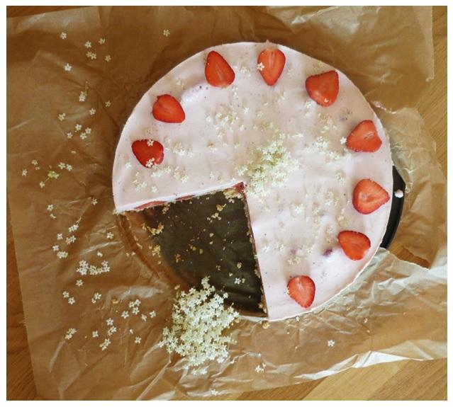 erdbeer-holunder-kuchen5