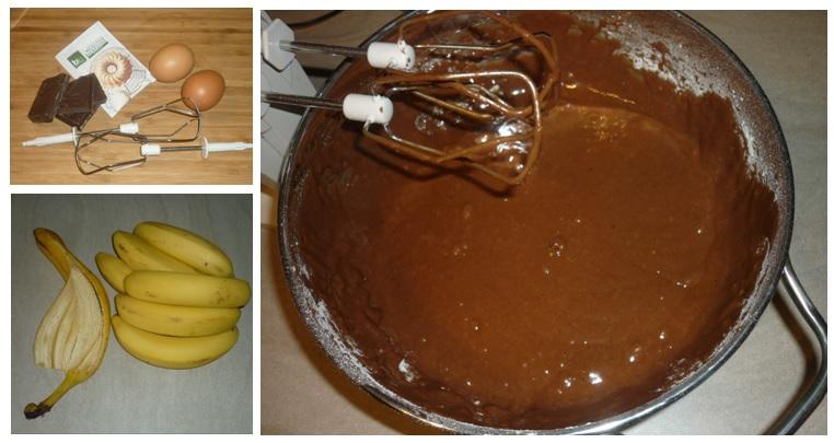 bananenkuchen2