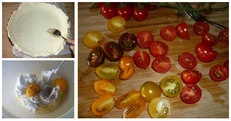 tomatentarte2