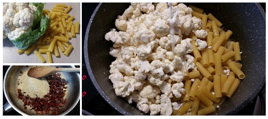 one pot pasta2