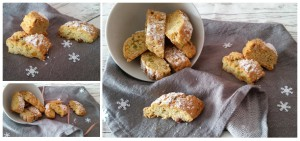 christstollen cantuccini